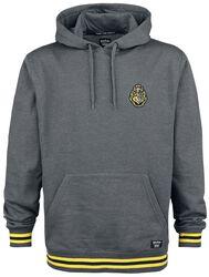 Harry Potter Hogwarts PO