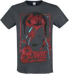 Amplified Collection - Aladdin Sane