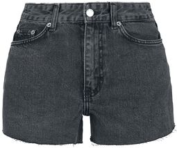 Skye Shorts