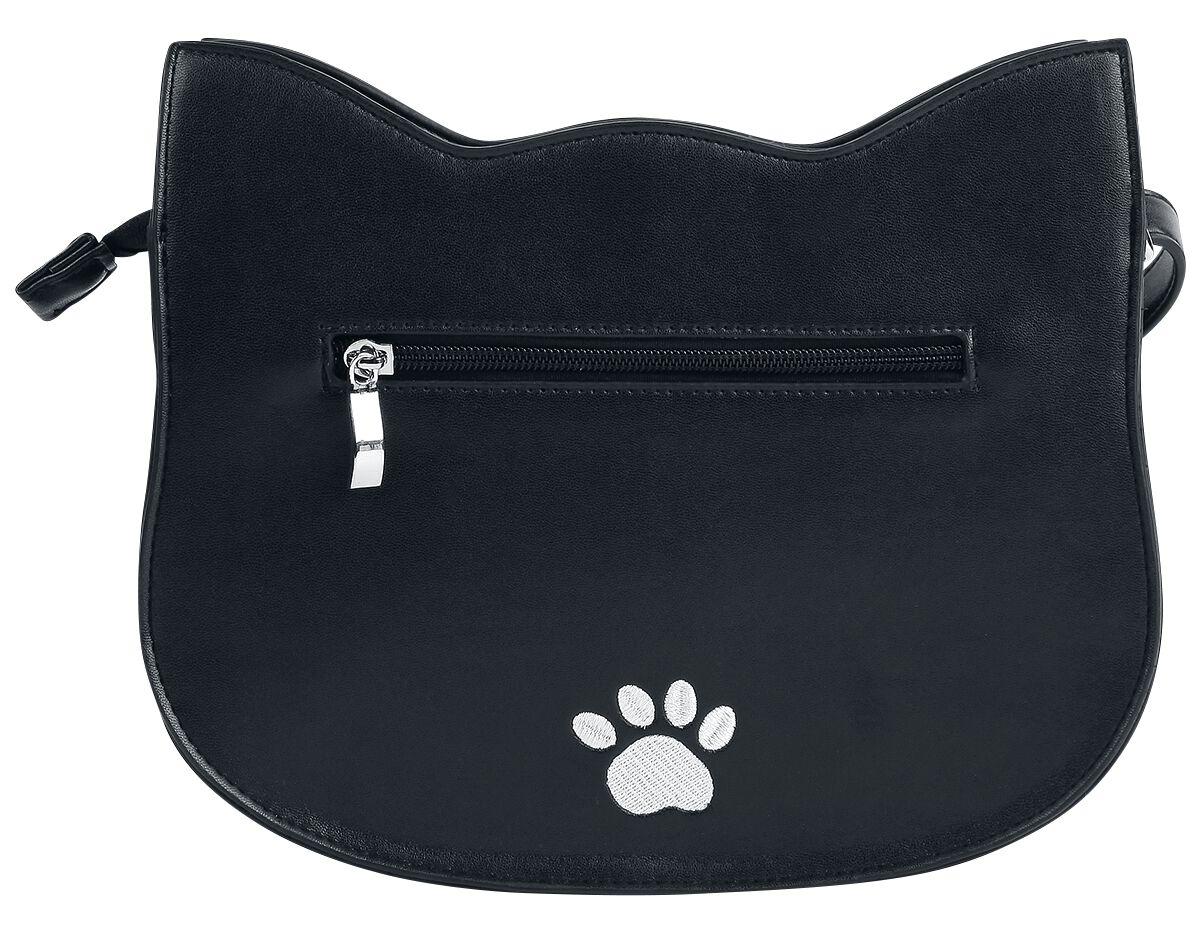 Osta Käsilaukku : Osta kitty k?silaukku netist?
