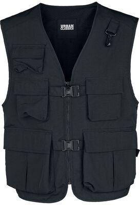 Tactical Vest liivi