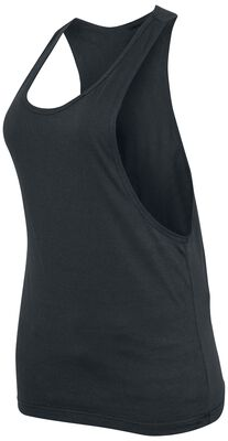 Ladies Loose Tank