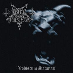 Vobiscium satanas