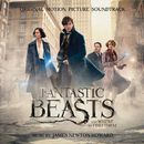 Fantastic Beasts and Where to Find Them/OST