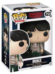 Mike Vinyl Figure 423 (figuuri)
