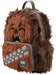 Loungefly - Chewbacca