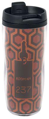 The Shining Room No. 237