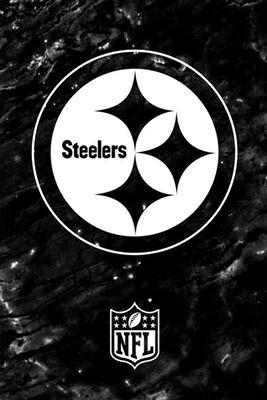 Pittsburgh Steelers - Samsung