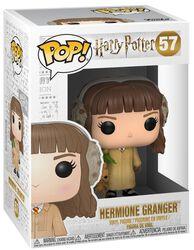 Hermione Granger (Herbology) Vinyl Figure 57 (figuuri)