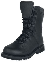 BW Combat Boots maiharit