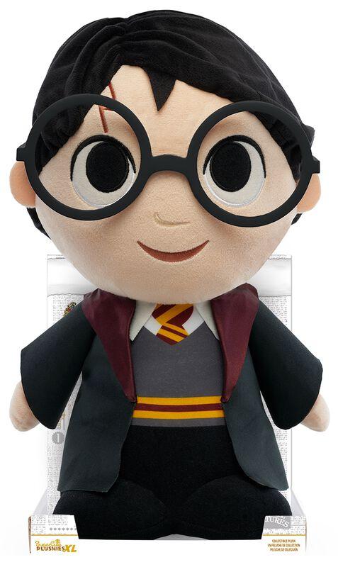 Harry Potter (SuperCute) n. 38 cm