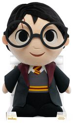 Harry Potter (SuperCute) n. 38 cm