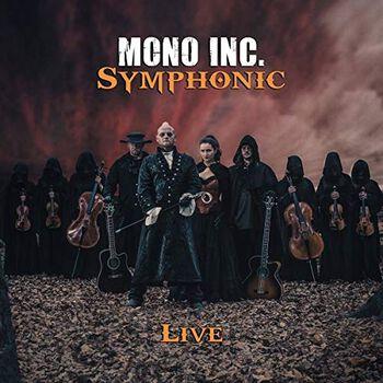 Symphonic live