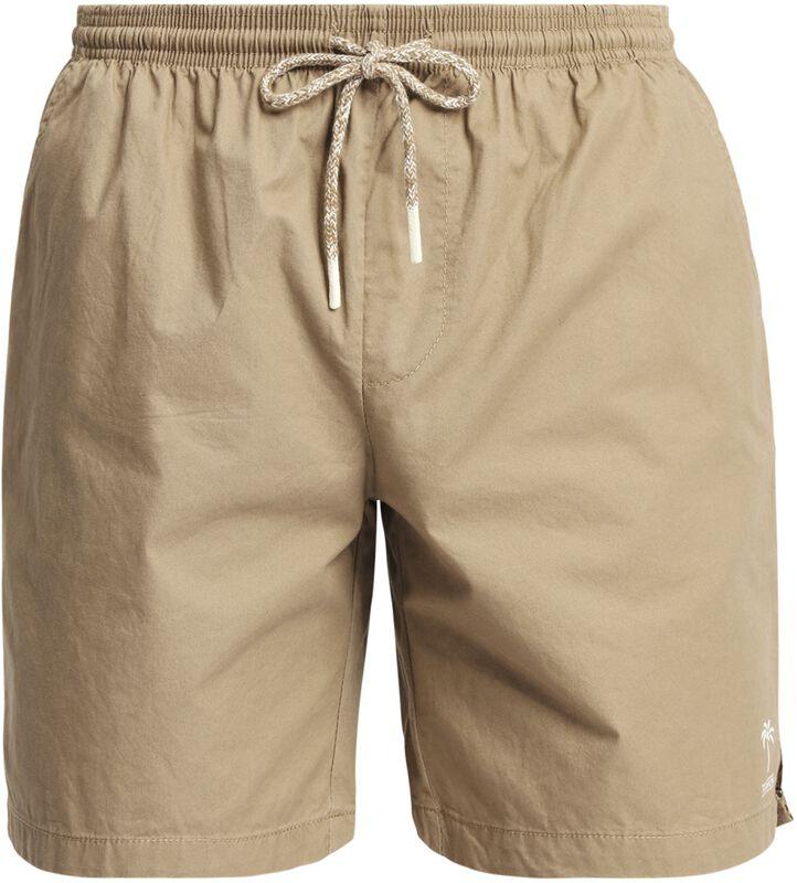Shorts Forvert Perth 2