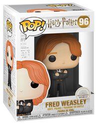 Fred Weasley Vinyl Figure 96 (figuuri)