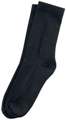 Sport Socks sukat - 3 kpl setti