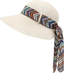 Naples-hattu