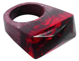 Diamond of the Dark Ring