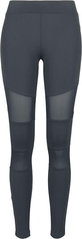 Ladies Tech Mesh Leggings leggingsit