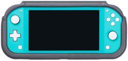 Gaming:Bumper - Nintendo Switch Light - suojakotelo
