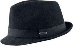 Bardolino-hattu