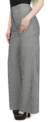Vintage Marlene Trousers
