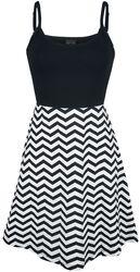 Zig Zag Dress