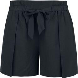 Binding Shorts
