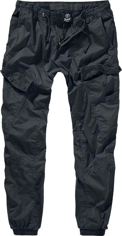 Ray Vintage Trouser reisitaskuhousut