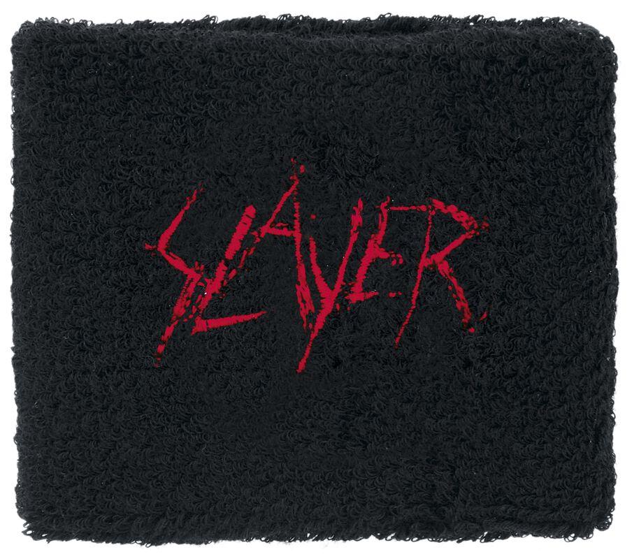 Logo - Wristband