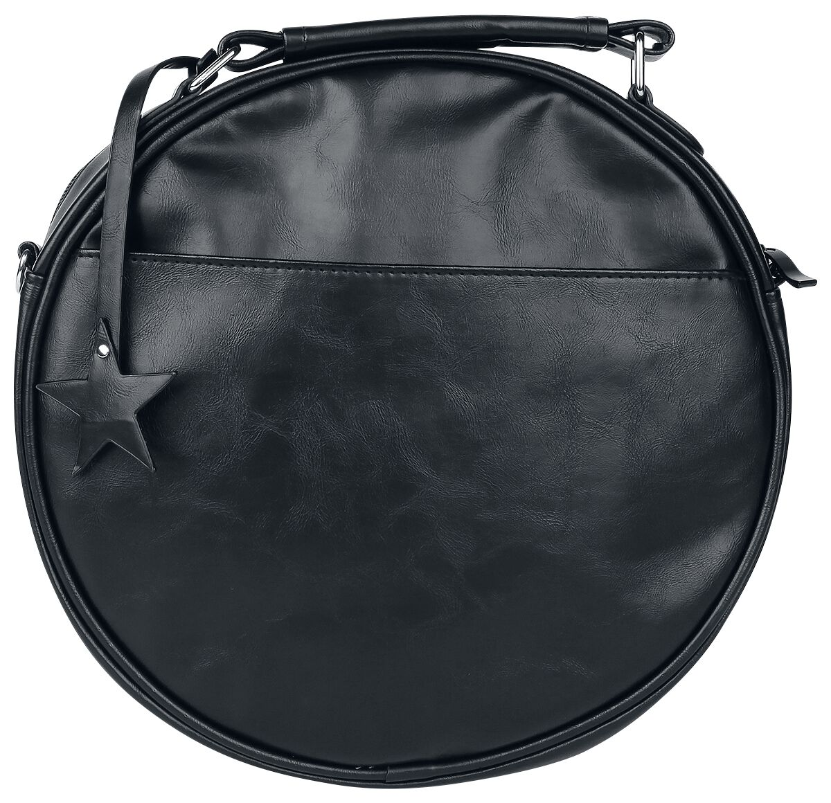 Osta Käsilaukku : Osta big pentagram k?silaukku netist?