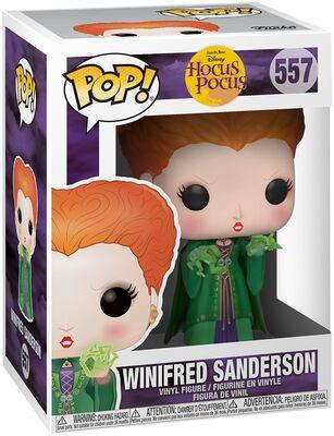 Winifried Sanderson Vinyl Figure 557 (figuuri)