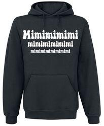 Mimimimimi