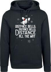 Distance Bells