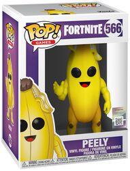 Peely Vinyl Figure 566 (figuuri)