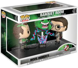 Banquet Room (Movie Moments) Vinyl Figure 730 (figuuri)
