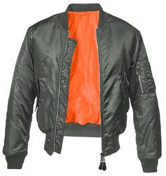 Osta Miesten vaatteet Pilottitakit netistä  1544eb61ea