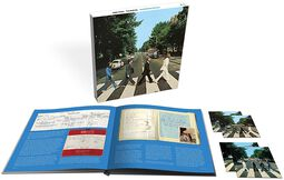 Abbey Road - 50th Anniversary