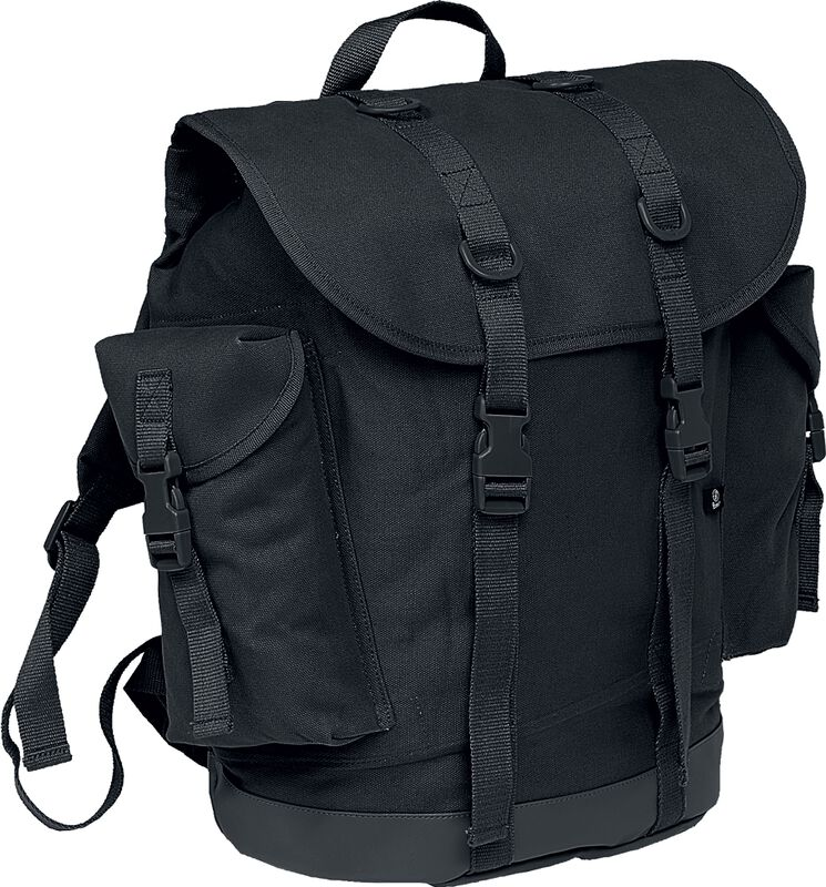 BW Hunter Backpack