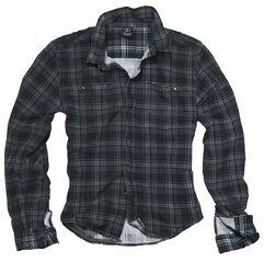 Wire Shirt