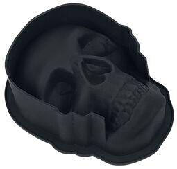 Pääkallo 3D