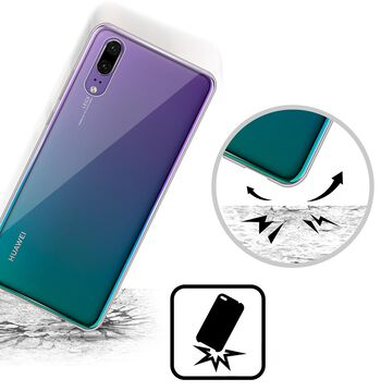 Peace Sells… But Who's Buying? - Huawei