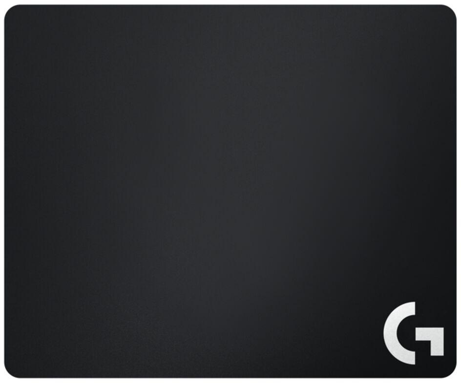 G240 Cloth Gaming Mouse Pad - pelihiirimatto