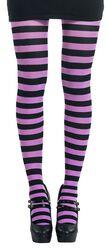Heather's Stockings