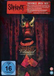Voliminal: Inside the nine