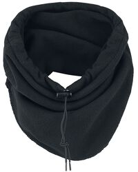 Polar Fleece Neck Gaiter tuubihuivi