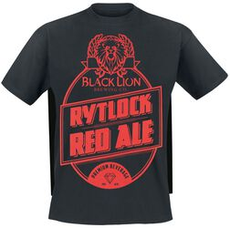 2 - Rytlock Red Ale