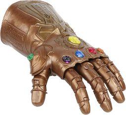 Thanos' Glove