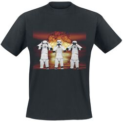 Stormtrooper - Nuclear