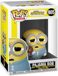 2 - Pajama Bob Vinyl Figure 905 (figuuri)